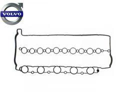 Klepdekselpakking D5 Diesel (type met wervelklep) C30 C70n S40n S60 S80n V50 V70n V70nn XC60 XC70n XC70nn XC90