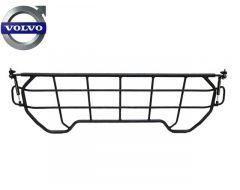 Bagagerek /hondenrek V60 V60XC 11-18 zwart