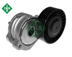 Spanrol multiriem Benzine 5-Cil.Turbo S60n S80n V60 V70nn XC60 XC70nn