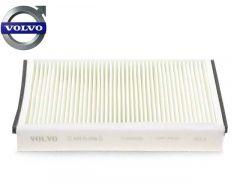 Interieurfilter V40n 13- Carbon
