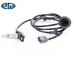 ABS sensor 740 760 780 940 960 voorzijde L/R (ERA)