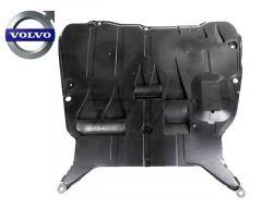 Motorbeschermplaat S60 S80 V70n XC70n