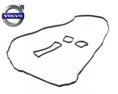 Klepdekselpakking C30 S40n 04- S80n 07- V50 V70nn 08- benzine non-turbo