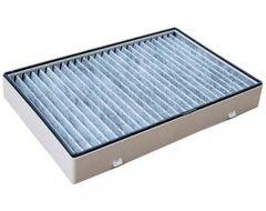 Interieurfilter 850 C70 S/V70 XC70 -00 carbon