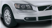 Volvo V50 onderdelen kopen