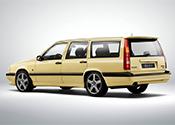 Volvo 850 onderdelen bestellen