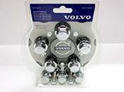 Volvo XC60 onderdelen kopen