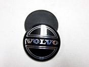 Volvo XC90 onderdelen kopen bij Estate Services