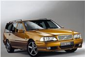 Volvo onderdelen v70 bestellen