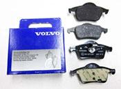 Volvo-remblokken kopen